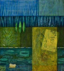 Water Garden 01