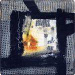 Lightbox 05